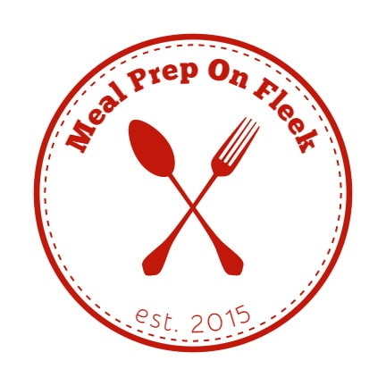 Meal Prep Recipes, Tips, and Inspiration