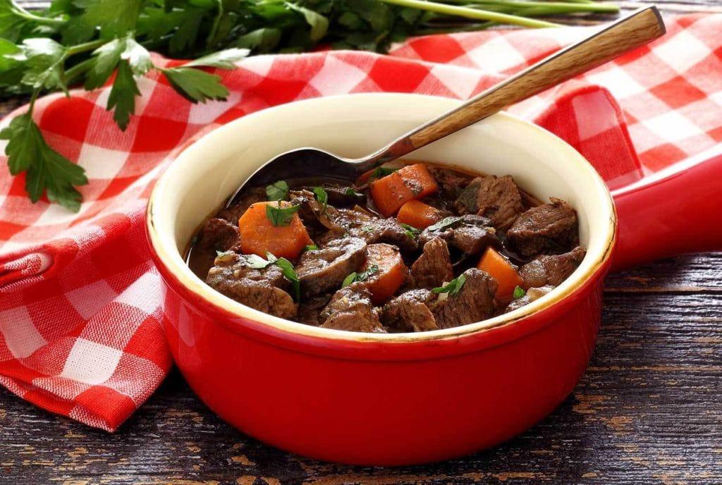 paleonewbie-beef-stew-main-1266x850