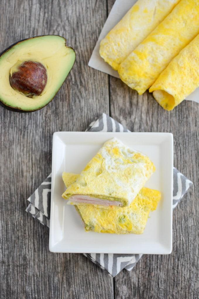 egg-wraps-2