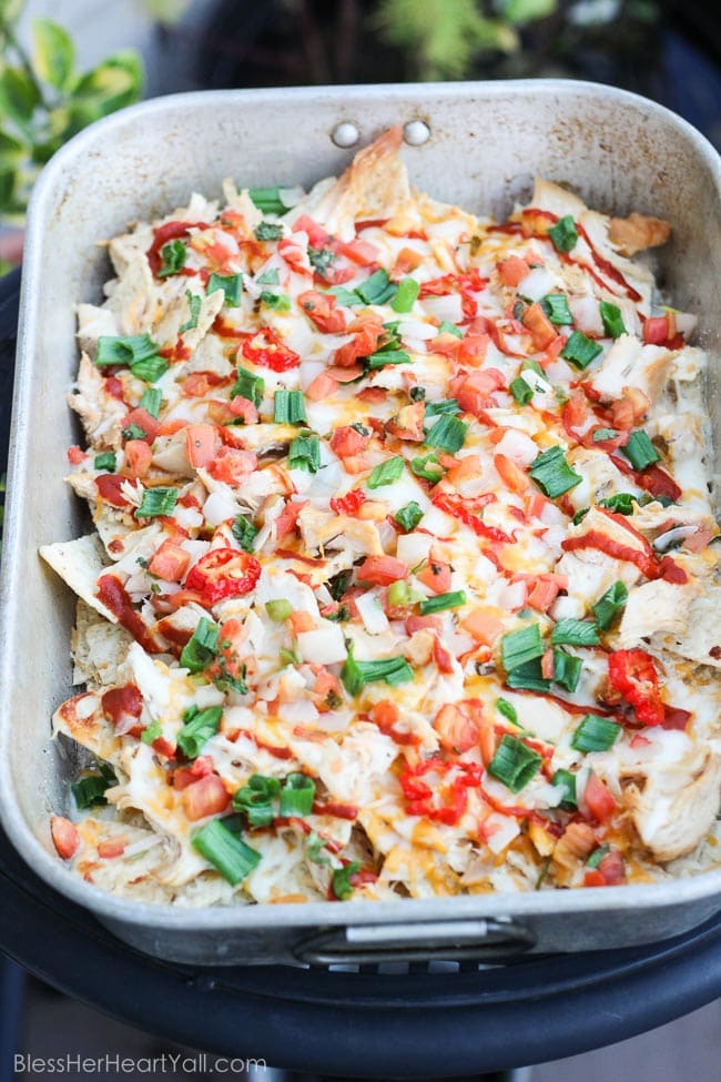 thanksgiving-leftovers-nachos-1-of-5