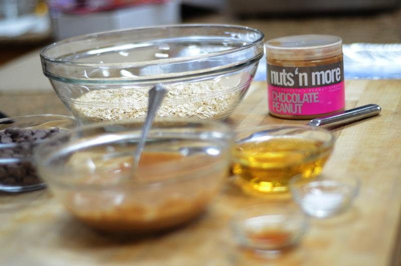 granola-recipe-ingredients-healthy-snack-ideas