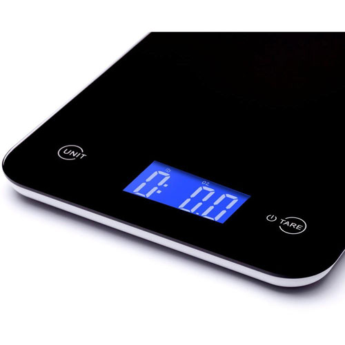 Best Digital Food Scale