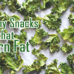 Eating With IBS | FODMAP Recipes