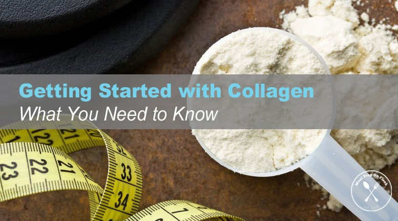 Getting Started with Collagen - What You Need to Know