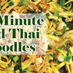 20+ Meal Prep Instant Pot Recipes