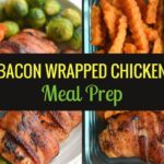 16 Gluten Free Meal Prep Recipes To Try This Week