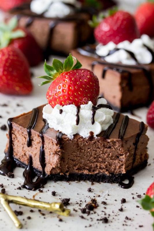 Chocolate-Cheesecake-Bars-Recipe-1-of-1