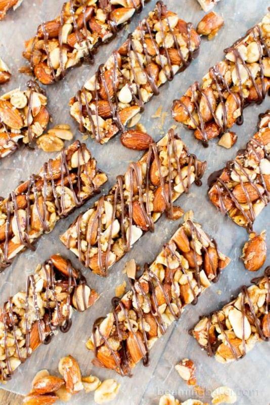 Homemade-Dark-Chocolate-Sea-Salt-KIND-Nut-Bars-Gluten-Free-Vegan-Dairy-Free-Protein-Packed-2-683x1024