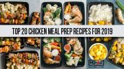 Top-20-Chicken-Meal-Prep-Recipes-For-2019-777x431
