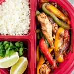 The Best Plastic Meal Prep Containers