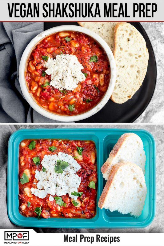 Vegan-Shakshuka-Meal-Prep-777x431
