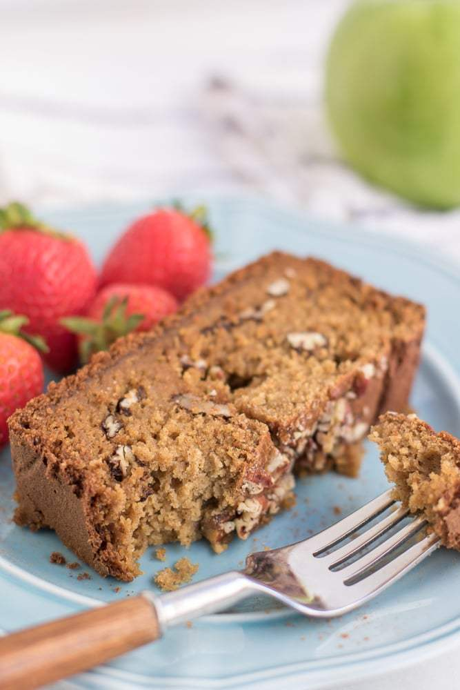 Apple_Cinnamon_Banana_Bread