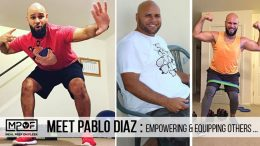 Meet-Pablo-Diaz-Get-Fit-With-Pablo