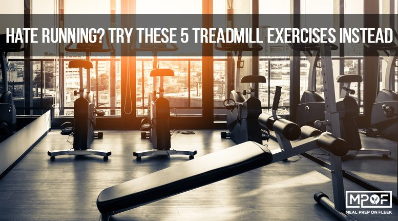 treadmill-exercises-777x431