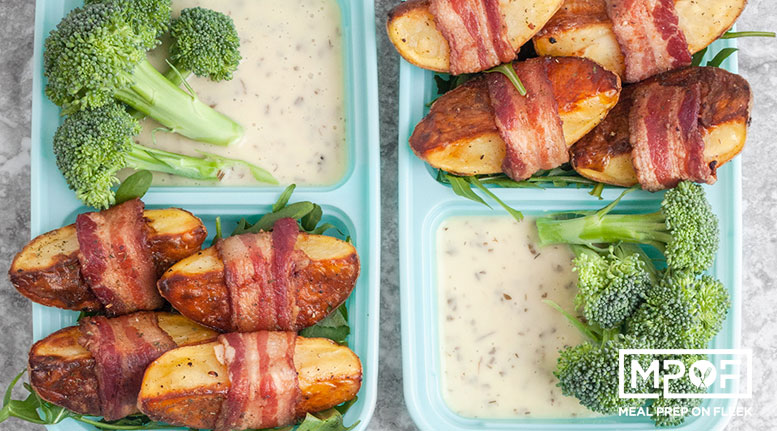Bacon-Wrapped-Potato-Wedges-777x431