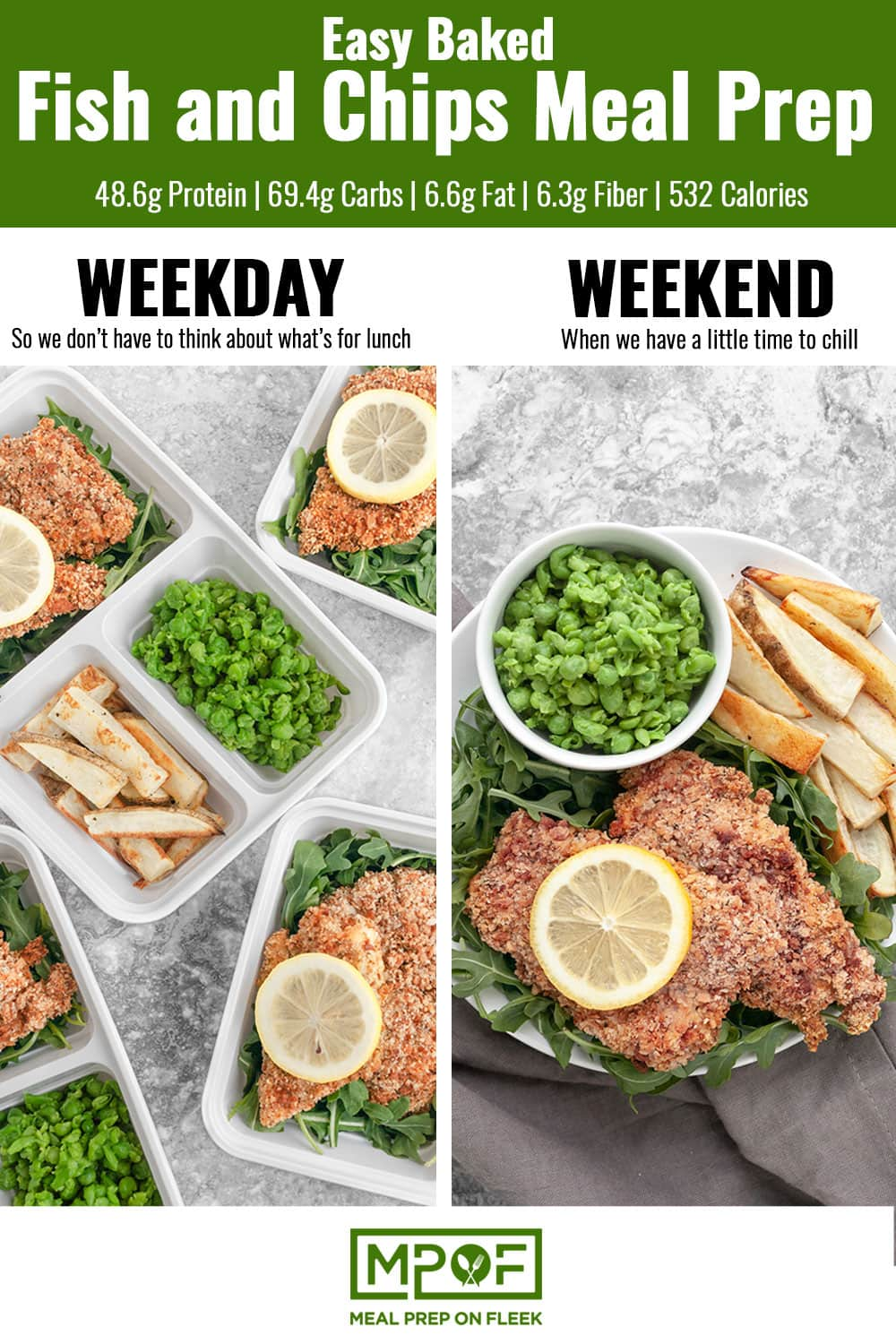 Baked-Fish-and-Chips-Meal-Prep