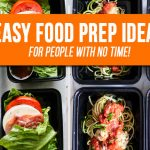 Meal Plan Like A Boss – The Ultimate How To Guide