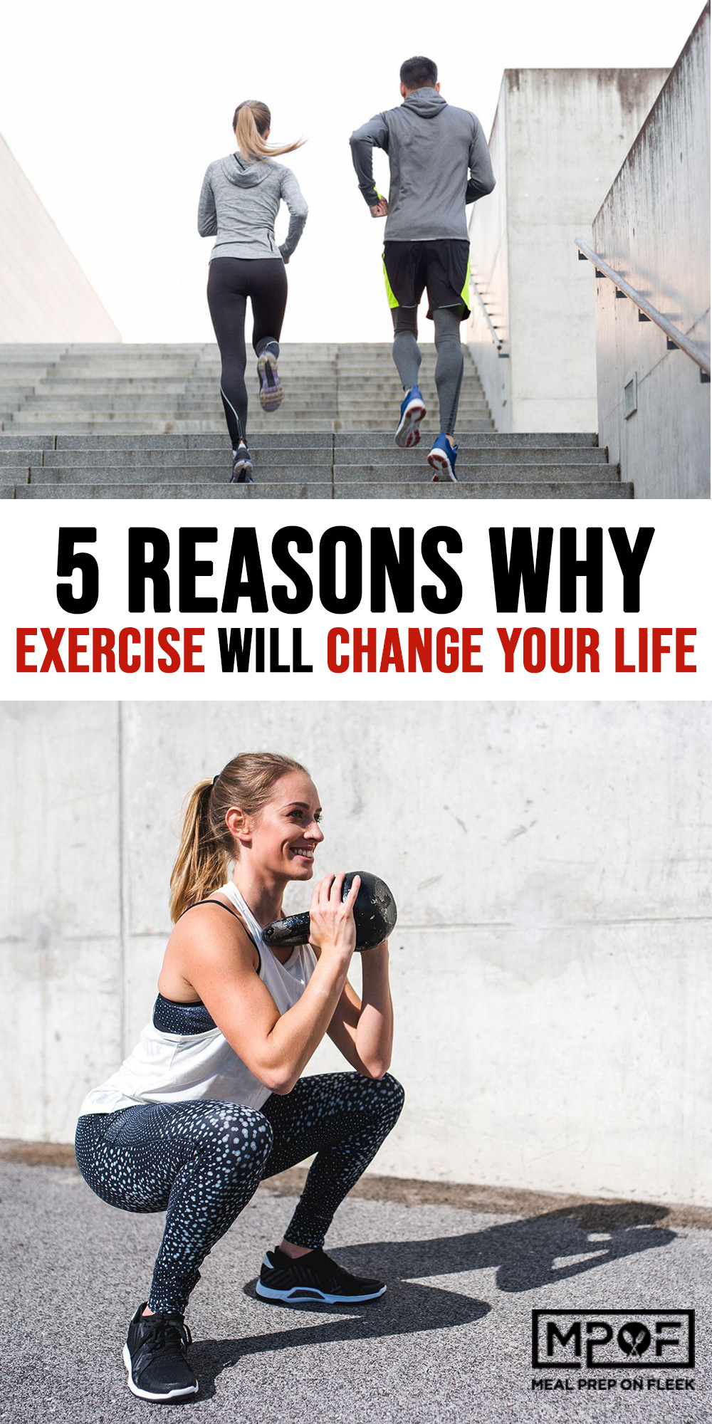 exercise-will-change-your-life