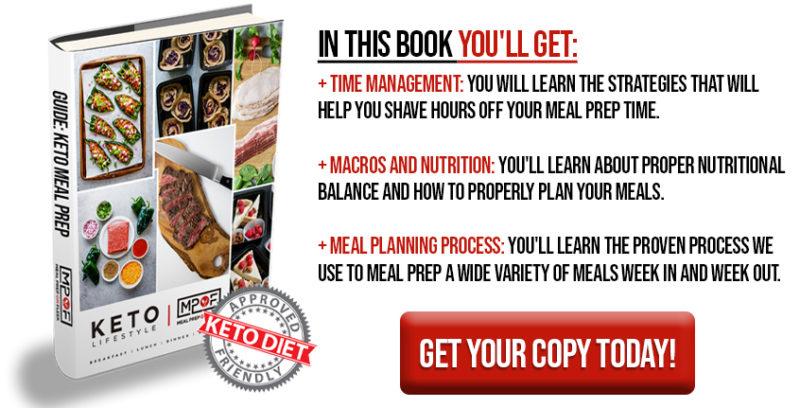 keto-meal-prep-book-promo-846x431