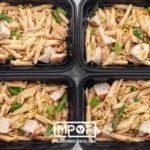 Takeout vs. Target: You'll be surprised at the nutritional differences