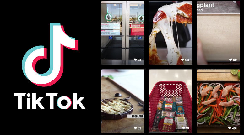 tiktok-food-videos-meal-prep