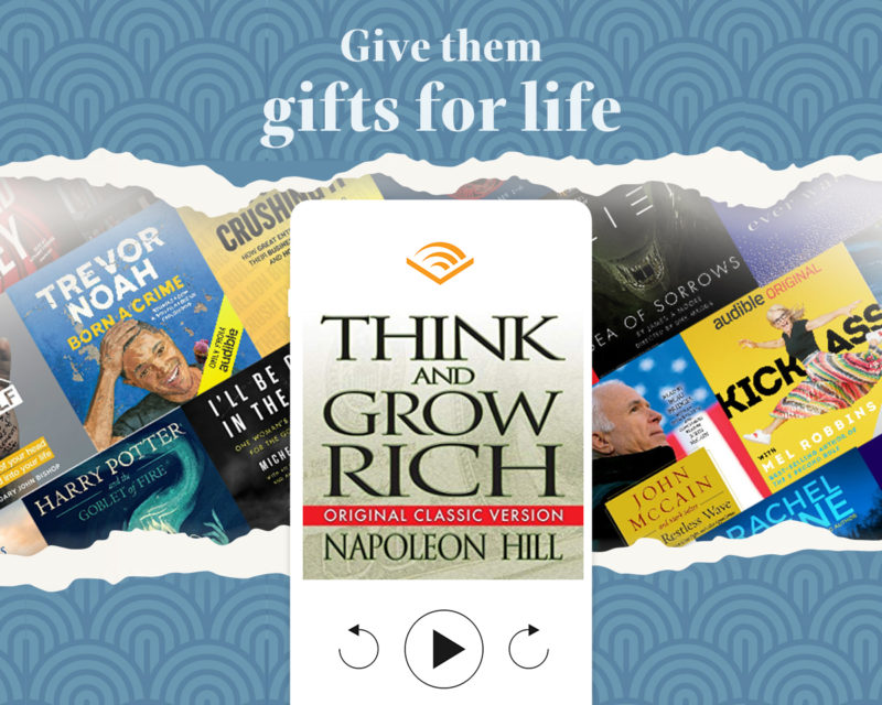 audible-gift-subscription