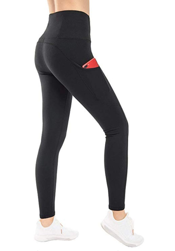 leggings-with-cell-phone-pocket