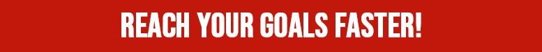 reach-your-goals-banner