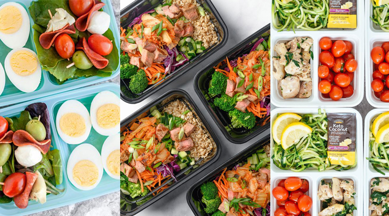 35 Macro Friendly Meal Prep Recipes 777x431