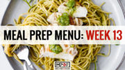 Meal-Prep-Menu-Week-13