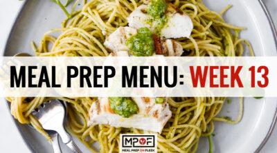Meal-Prep-Menu-Week-13