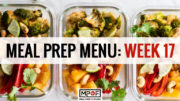 Meal-Prep-Menu-Week-17