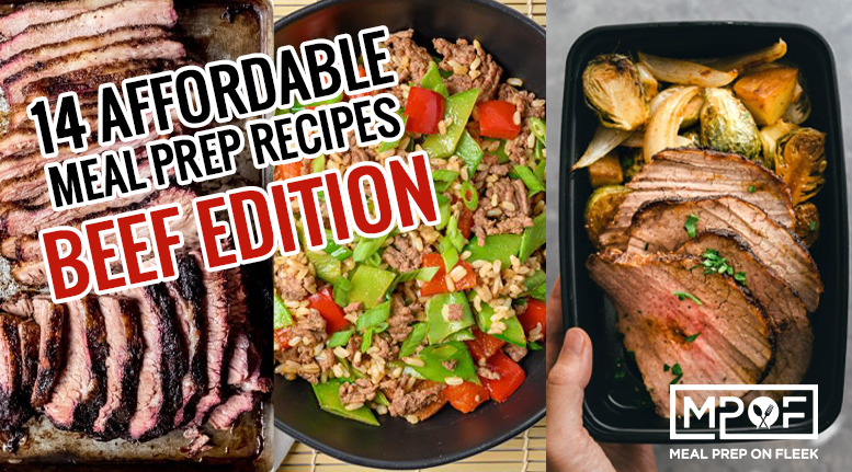 Affordable-Beef-Meal-Prep-Recipes