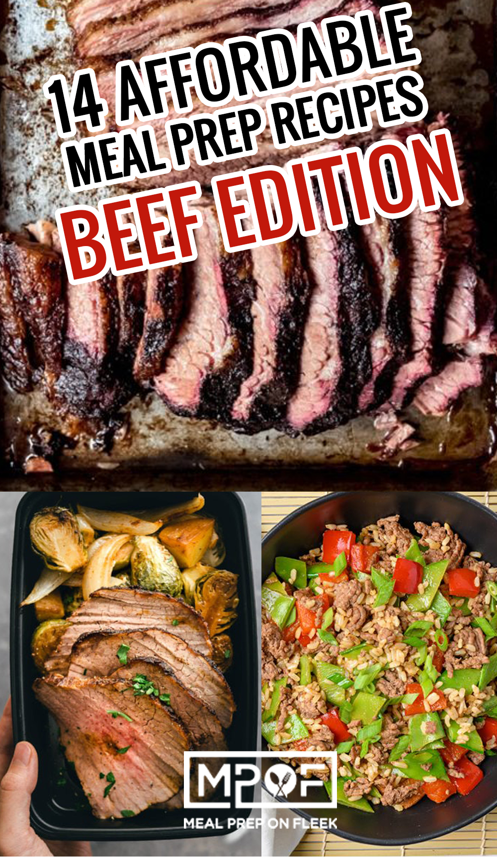 Beef-Meal-Prep-Recipes