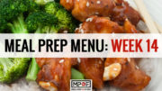 Meal-Prep-Menu-Week-14