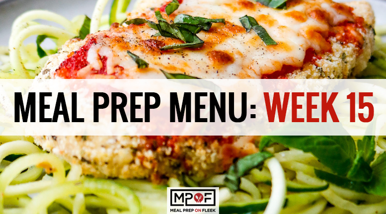Meal-Prep-Menu-Week-15