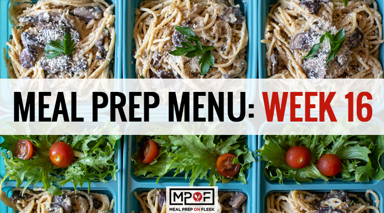 Meal-Prep-Menu-Week-16