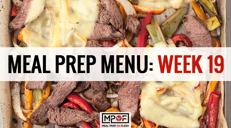 Meal-Prep-Menu-Week-19