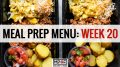 Meal-Prep-Menu-Week-20