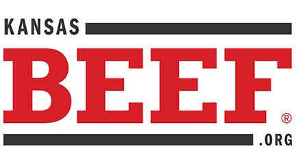 KBC Logo 2018