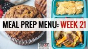 Meal-Prep-Menu-Week-21