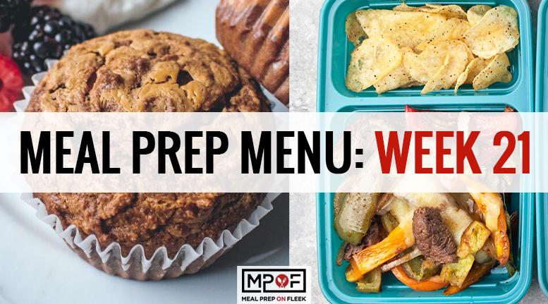 Meal-Prep-Menu-Week-21