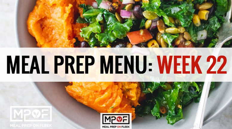 Meal-Prep-Menu-Week-22