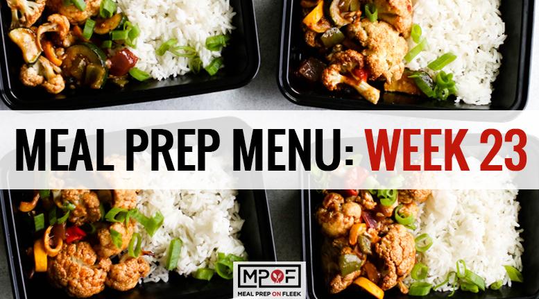 Meal-Prep-Menu-Week-23