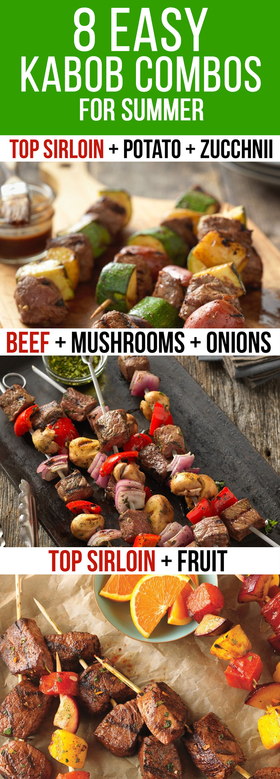 Easy-Kabob-Combos-for-SUmmer