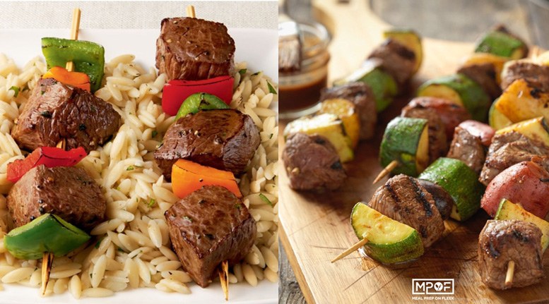Kabob-Combos-for-Meal-Prep