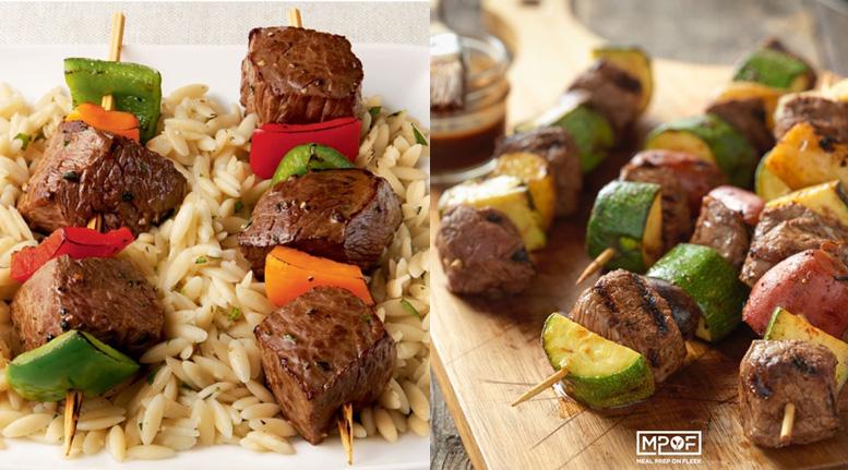 Kabob-Combos-for-Meal-Prep