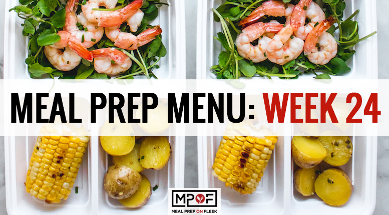Meal-Prep-Menu-Week-24