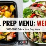 35 Sheet Pan Meal Prep Recipes (That Will Change Your Life)