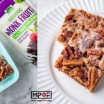 Vegan Oatmeal Bowls With Sauteed Cinnamon Apples